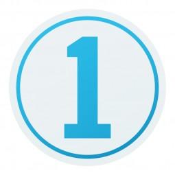 Capture One Pro 11 Single User, Update (Download/Aktivierung für 3 Plätze): 8 Pro -> 11 Pro