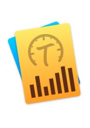 Timing Expert (Download), Upgrade von Timing Professional